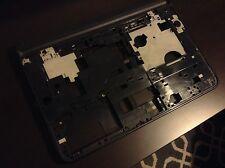 Dell XPS 15 L502X Motherboard Plastic Base