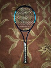 New listing Wilson Ultra Tour in 4 3/8 grip