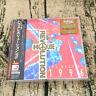 Various – The Best Of House Revolution 1996 AVCD-11498/9  JAPAN CD OBI