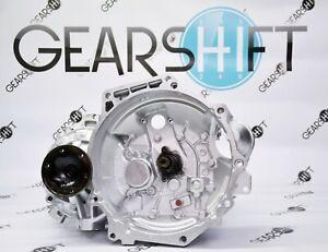 Getriebe TZP VW Touran 1.0 TSI Mit Getriebeöl GRATIS !!! Garantie !!!
