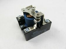 Omron MGN1C-AC120 Power Relay