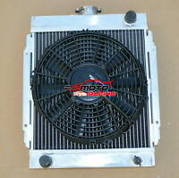 A12 GATES Thermostat FIT NISSAN 120Y 1.2L 4 Cyl. Datsun 1973-79