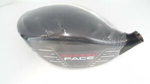NEW 2021 Ping G425 MAX 10.5* Driver - Head Only