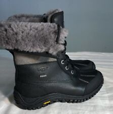 5ccd869818b UGG Australia Leather Multi-Color Boots for Women for sale | eBay