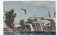 BF18692 china sport swiming   front/back image