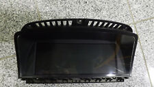 BMW e65 e66 Display/embarqué Navi LCD MMI Harman/Kardon 6931556