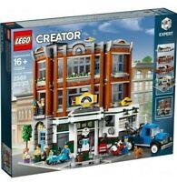 LEGO Creator 10264 - Officina NUOVO