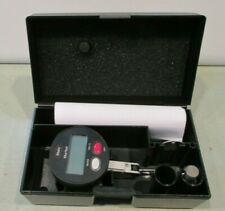 Mahr Measuring Tool Type 800EW Test Indicator No. 4305120