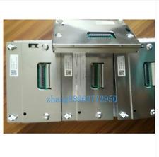 Original 4.2'' inch LQ042T5DZ11 LQ042T5DZ13 LQ042T5DZ13K LCD sreen dispay z8