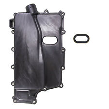 OEM NEW 2008-2018 Ford Edge Transmission Pan, Gasket, Bulkhead Connector Seal