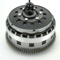 Bell Clutch With Discs Original Yamaha XV 950R ABS 17 18