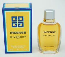 Givenchy Insensé Eau de Toilette Pour Homme 50 ml