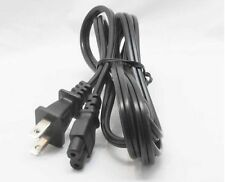 "Samsung 40"" LED Smart TV UN40H5203 UN40H5203AF power cord supply cable charger"