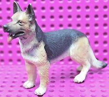Schleich® 13333 Schäferhund von 2003 Bully Tiere