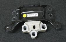 Audi A3 S3 8V VW Golf VII 7 Getriebelager Getriebe Lager 5Q0199555AD