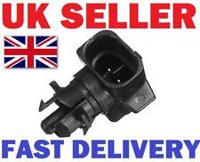 Fits Vauxhall Combo MK2 1.7Di 16 V Genuine Borg /& Beck Moteur Filtre à air