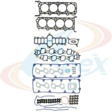 Engine Cylinder Head Gasket Set-VIN: W Apex Automobile Parts AHS4127