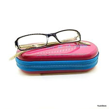 AGATHA RUIZ DE LA PRADA occhiali vista OPTIM AR63011 545 OE eyewear frame