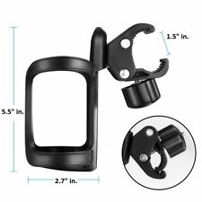 Cup Bottle Holder Carabiners Clips Hooks Organizers for EVENFLO Baby Strollers