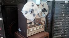 Tascam 44 Studio Grade Reel to Reel