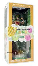 Kotobukiya VOCALOID 2 Artist Vocal Megpoid Gumi Painted Figure