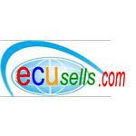 EC-sells