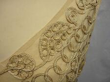 Lace Dress And Bolero - 2 Colours - Sizes 12 14 16 18 20 22