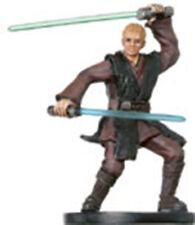 Star Wars Clone Strike: #3 Anakin Skywalker
