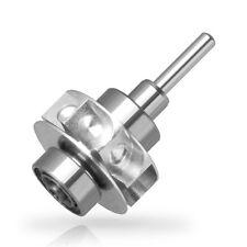 Dental Cartridge Turbine Rotor for Fiber Optic Handpiece RUIXIN GB6 SKGB-6