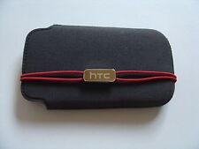 Original HTC PO S800 Tasche für Desire X