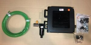 Meritor Tire Inflation System Control Box Assy Kit 31082-00 (105, 110, 120psi)