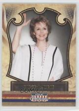 2011 Panini Americana Retail #22 Piper Laurie Non-Sports Card 0f4