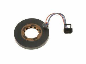 Steering Wheel Motion Sensor R118JV for K1500 Tahoe C1500 Suburban C2500 K2500