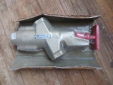 ROSS  - 3/4 RELIEF VALVE - 1523B5002 - New in PACKAGE