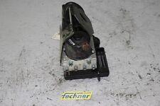 ABS Hydraulik Block Modul Mercedes W251 R ML GL W164 Klasse A2514310512 Pumpe