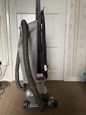 Kirby Heritage 2 II Model 2HE Vacuum Cleaner -  Working