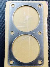 5140118-79 Valve Plate - Cylinder Gasket Porter Cable Craftsman DeVilbiss A20868