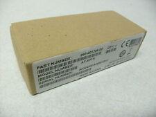 Genuine Allied Telesis SFP Module AT-SPTX 990-001206-00, SEALED BOX