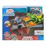 Thomas the Tank Engine Dragon Escape Track Master Kids Play toy