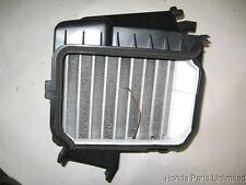 92-95 Honda Civic OEM A/C ac evaporator unit expansion valve box