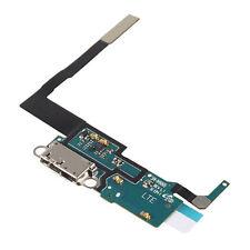 Samsung Galaxy Note 3 n9005 micro USB hembrilla de carga terminal, conector Flex micrófono