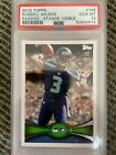 Hottest Russell Wilson Cards on eBay 24