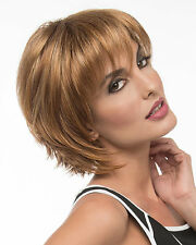 """""""DELANEY"""" LACE FRONT MONOFILAMENT WIG BY ENVY WIGS **YOU CHOOSE COLOR NEW**"""
