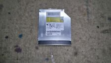 Graveur AD-7580S PACKARD BELL Yamit GP YMG00 PC20E01402