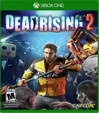 Dead Rising 2 Xbox One New PlayStation 4, PlayStation 4