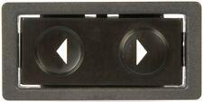 Door Power Window Switch Front-Left/Right Dorman 901-084
