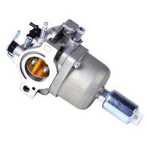 Carburetor Assembly Kit Fit For 14HP 18HP Intek Briggs & Stratton 794572 793224