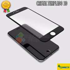 Protector tempered glass screen for iPhone 6 7 8 g s plus x xr xs max ✅