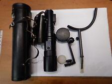 LEITZ LEICA Telyt - R 1: 6,8 / 400mm Teleobjektiv
