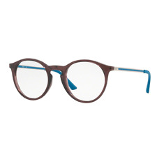 6b3bb771a95 Top quality Reading Glasses Ray Ban RB 7132 5720 50 20 145 Hoya Lens